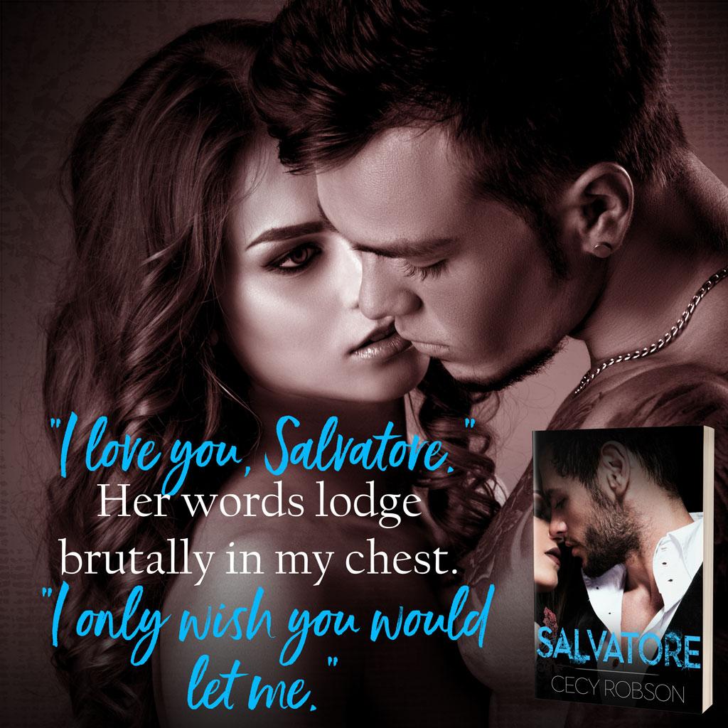 Salvatore Teaser 2.jpg