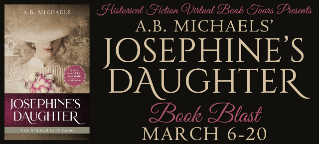 04_Josephine's Daughter_Book Blast Banner_FINAL.png