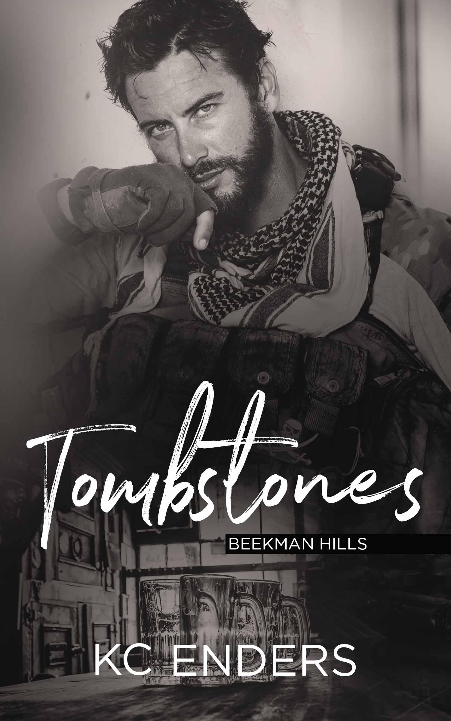 tomstones ebook cover.jpg