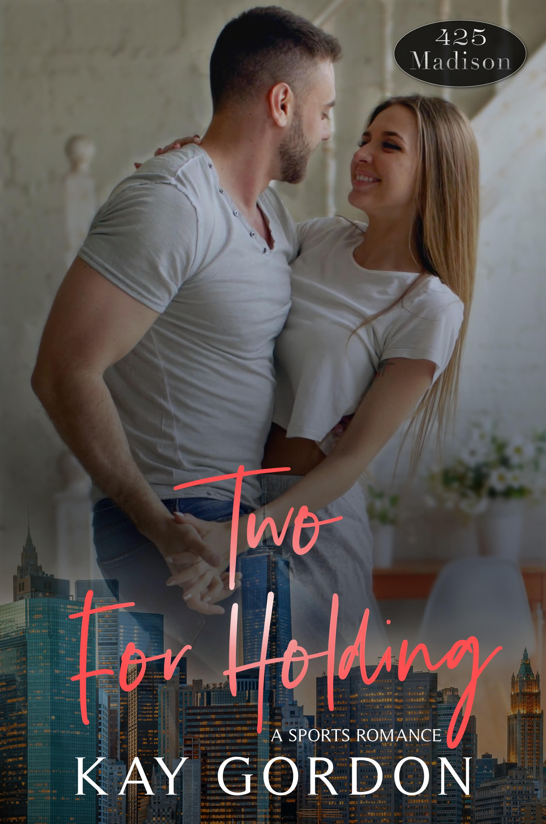 Two For Holding_ebook.jpg