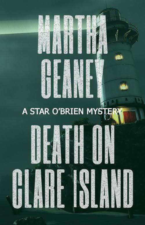 Death on Clare Island.jpg
