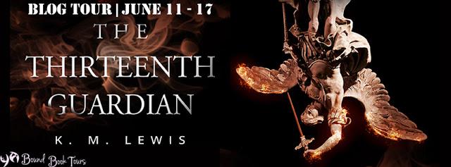 The Thirteenth Guardian tour banner.jpg
