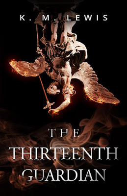 thirteenth guardian.jpg