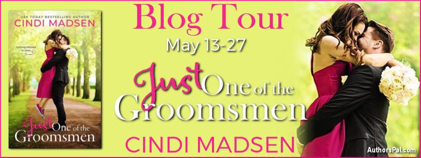 Cindi Madsen Blog Tour.png