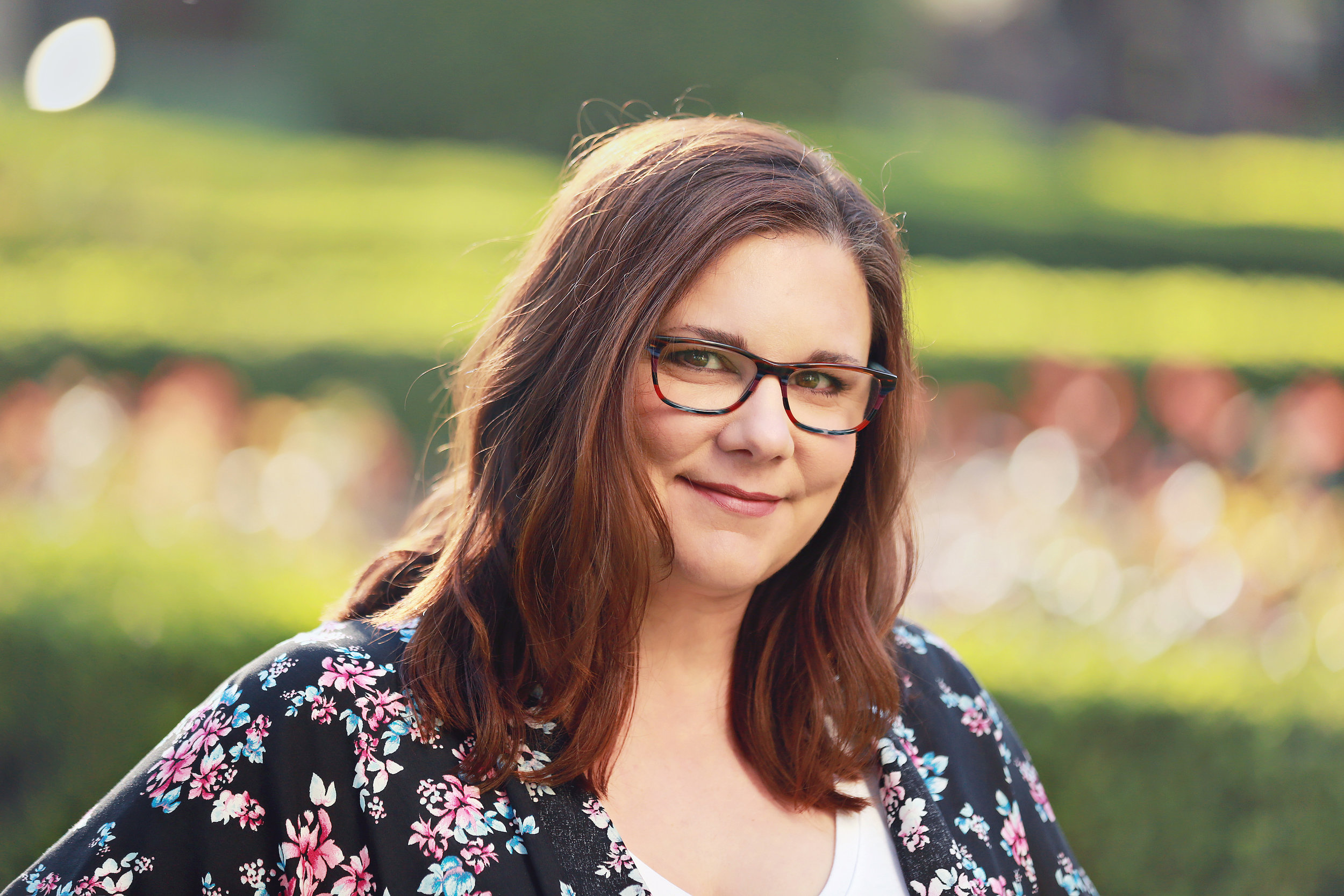 Deborah Maroulis.JPG