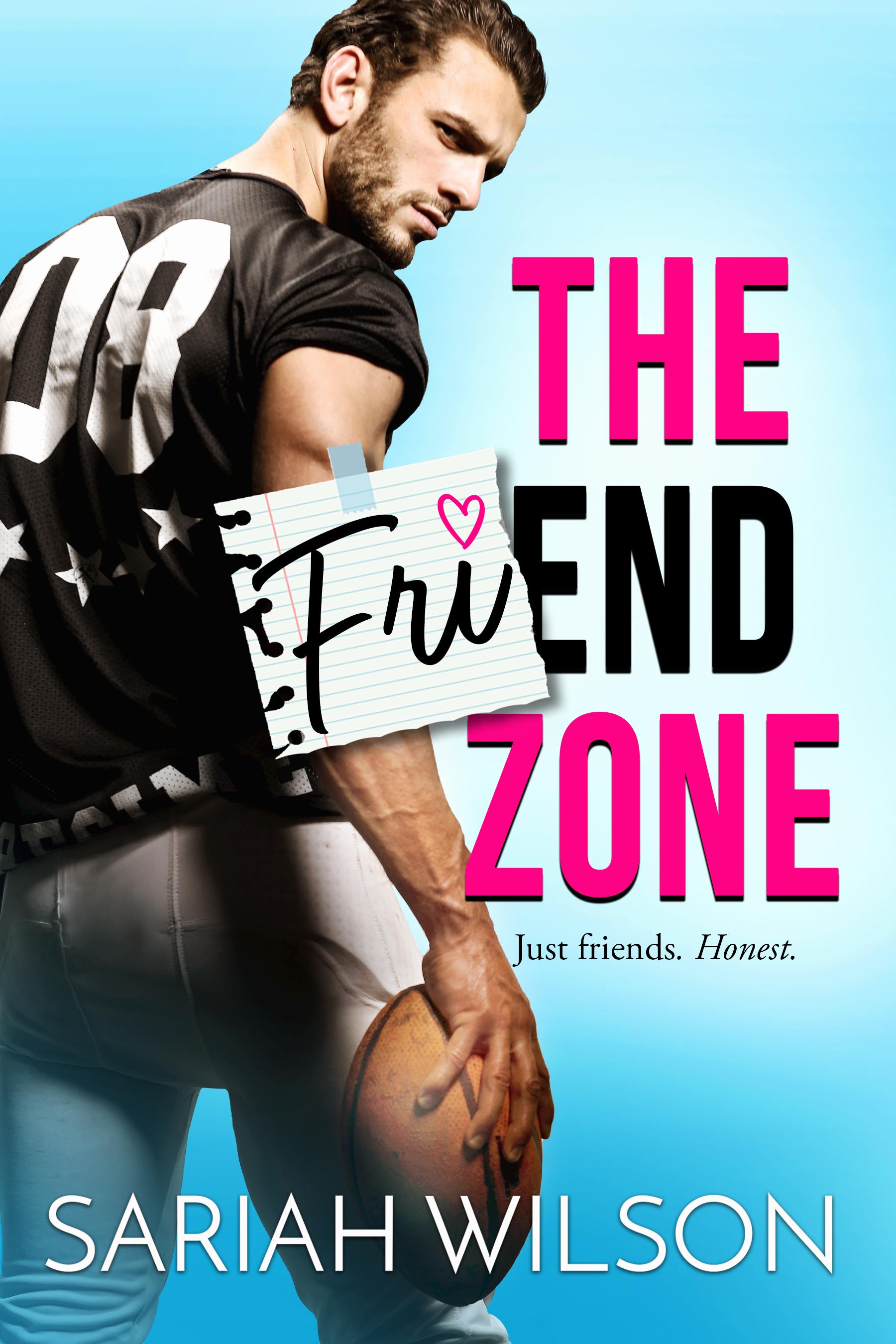 TheFriendZone.jpg