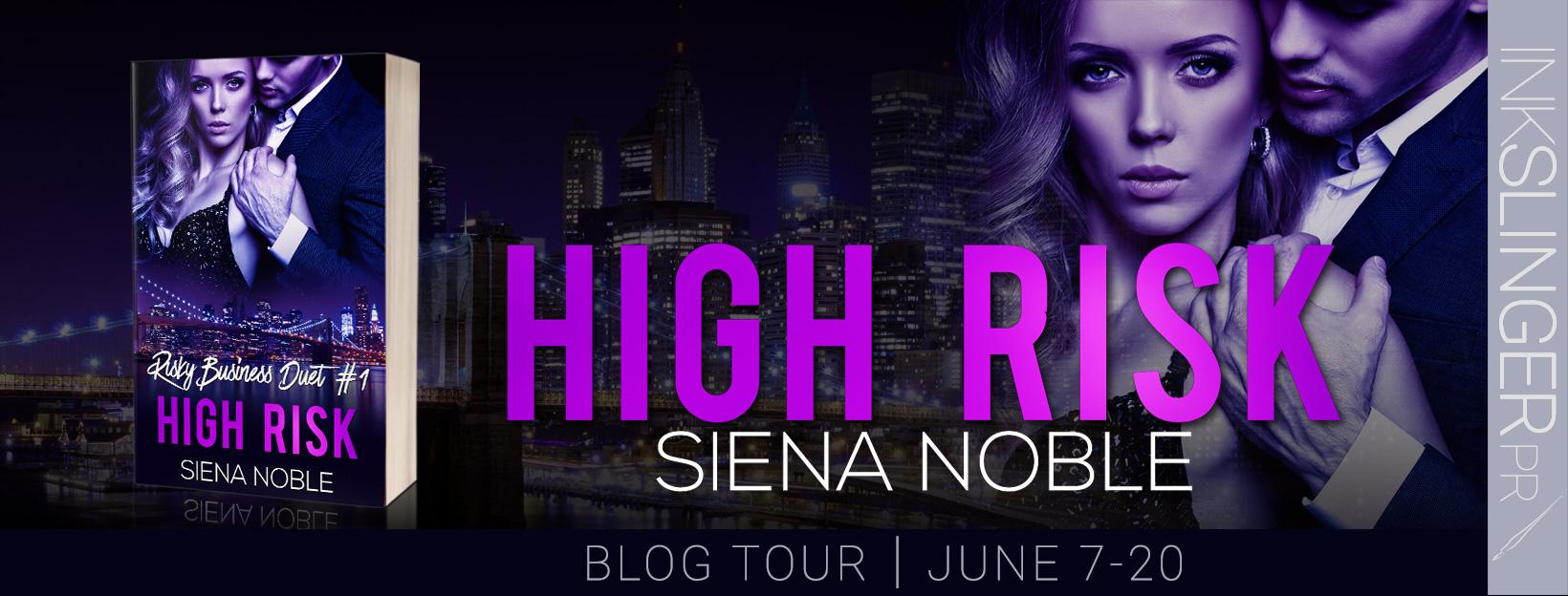 HighRisk(1)_blogtour.jpg