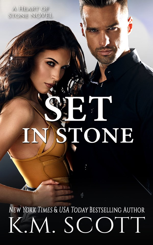 setinstone.jpg