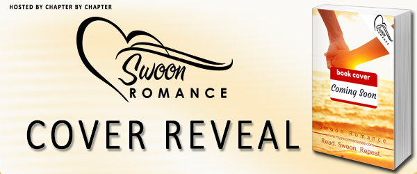 SR-Cover-Reveal-BannerNEW.png