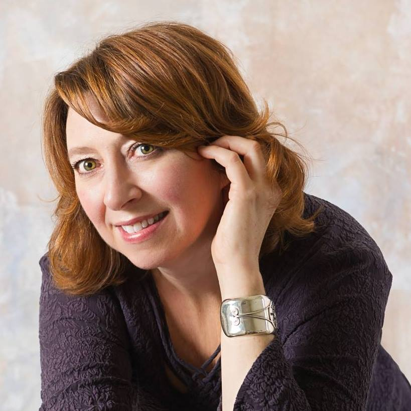 Jennifer B. Monahan.jpg
