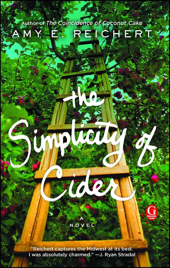 the-simplicity-of-cider-9781501154928_xlg.jpg