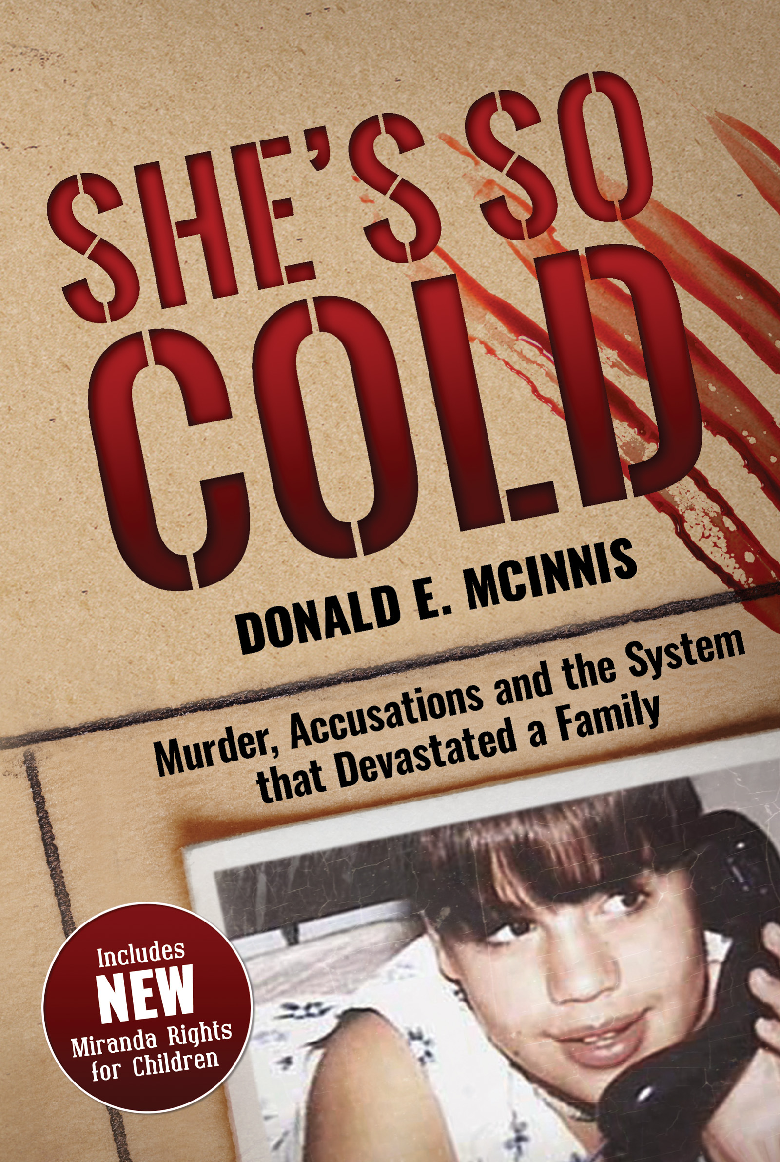 She's So Cold Cover_1600w.jpg