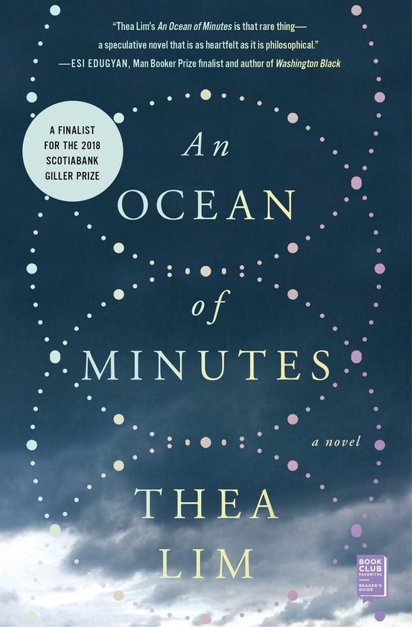 an-ocean-of-minutes-9781501192562_xlg.jpg