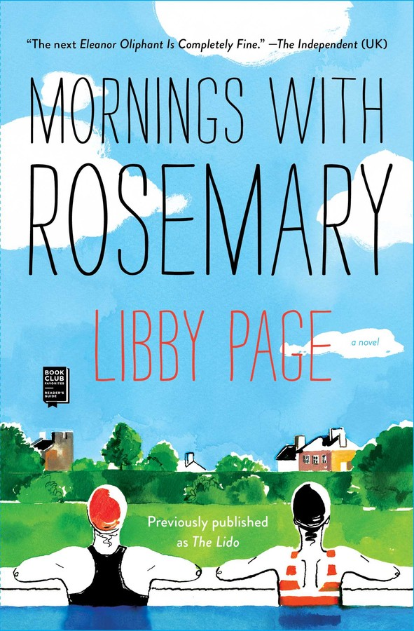mornings-with-rosemary-9781501182051_xlg.jpg