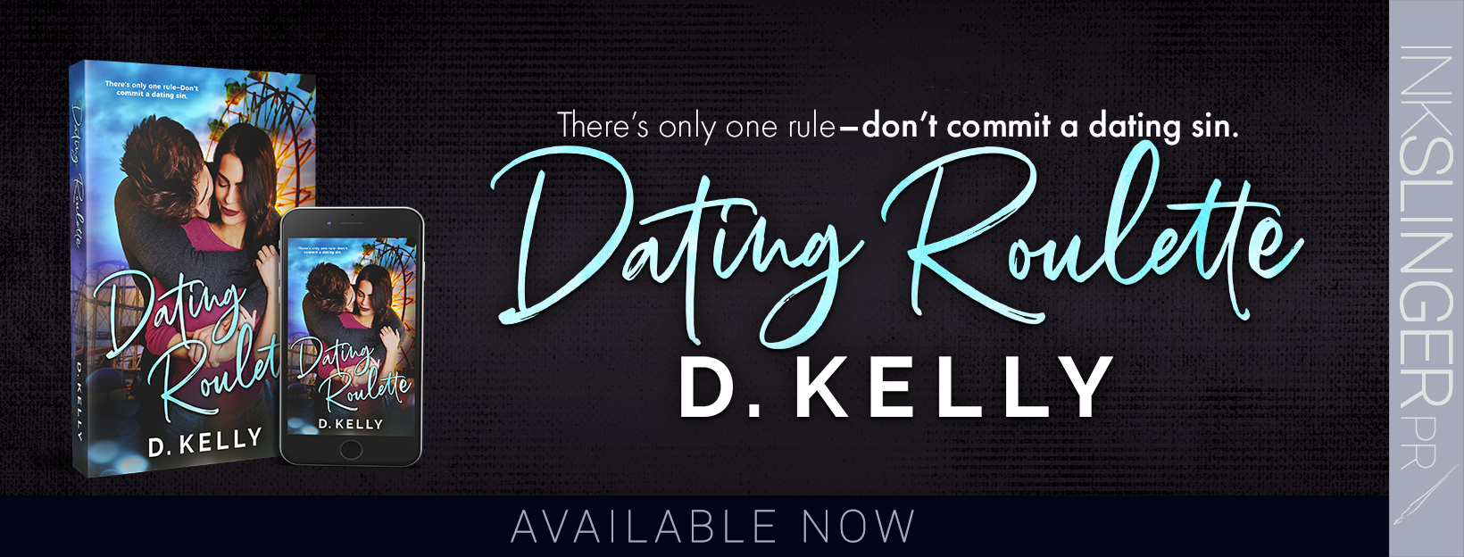 DatingRoulette-Banner-Available.png