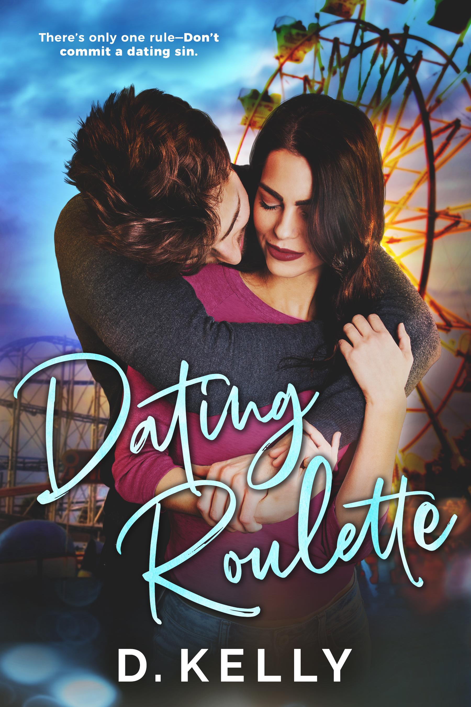 DatingRoulette_Ebook.v2.jpg