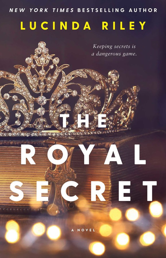 the-royal-secret-9781982115067_xlg.jpg