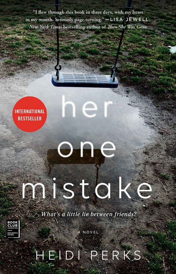 her-one-mistake-9781501198328_xlg.jpg
