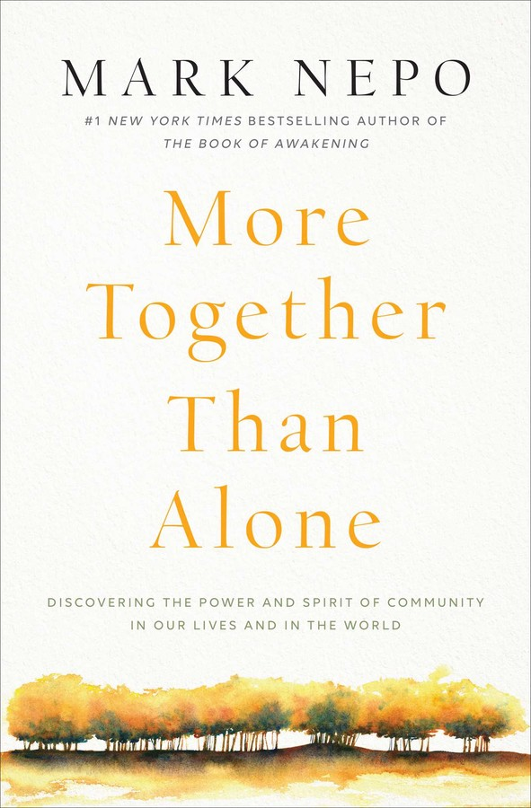 more-together-than-alone-9781501167843_xlg.jpg