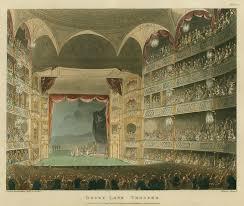 17th Century Theatre.jpg