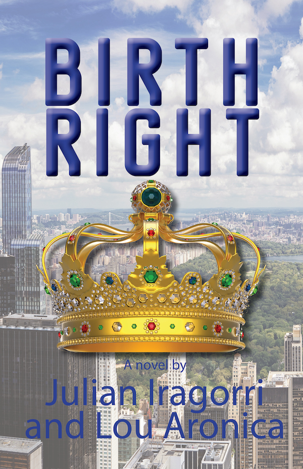 birth-right-by-julian-iragorri-and-lou-aronica-cover.jpg