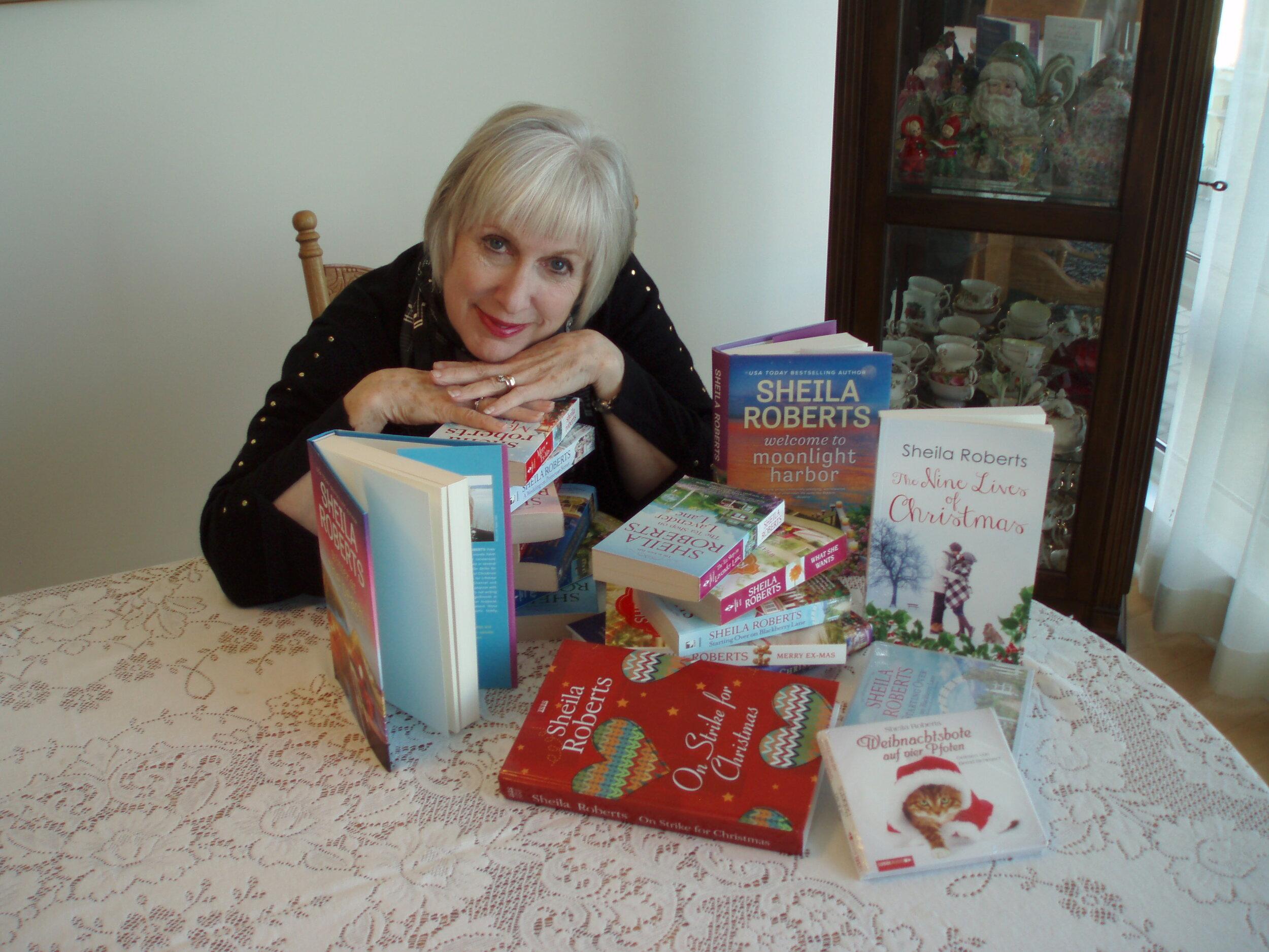 Sheila Roberts Author.JPG