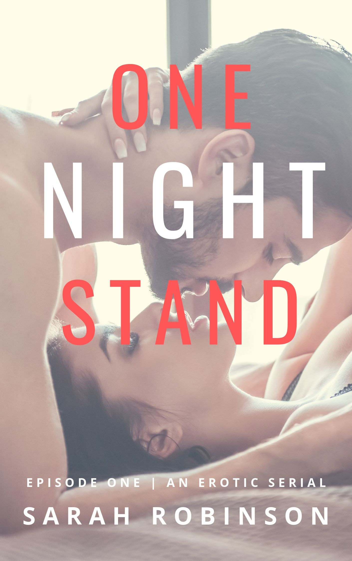 Episode One_One Night Stand Final (1).jpg