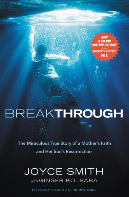 Buy on  Amazon  |  Audible  |  Barnes and Noble