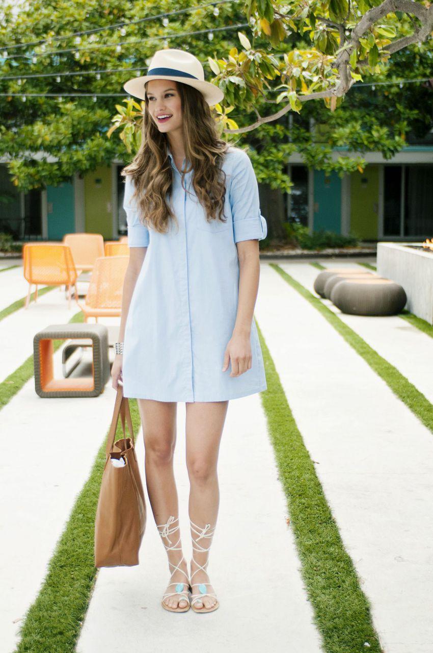 photo: Angie Silvy    H/MKU: Rebecca Taft    model: taylor @ Stars Model Management