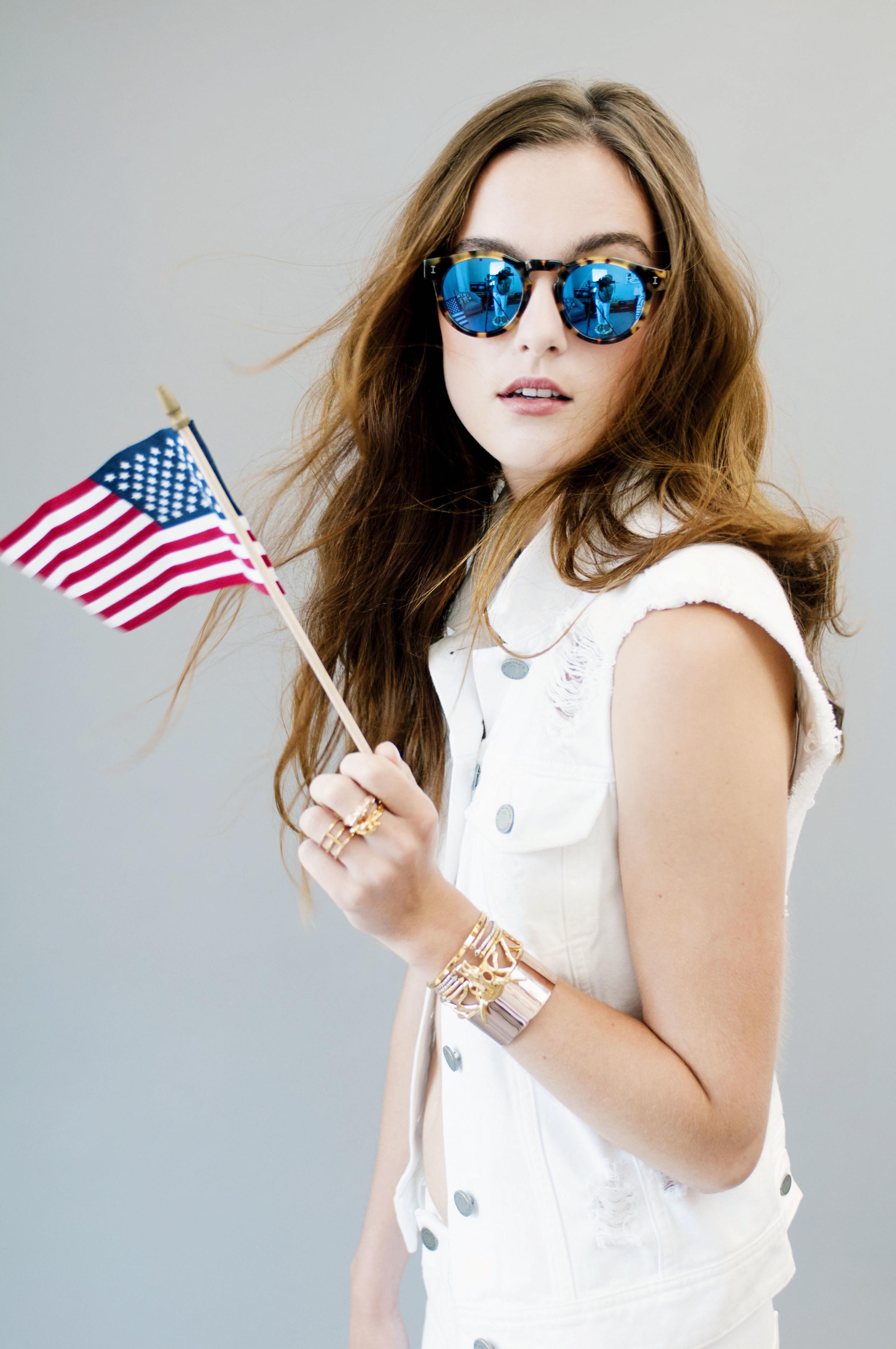 photo: Angie Silvy    H/MKU: Rebecca Taft    model: morgan @ Stars Model Management