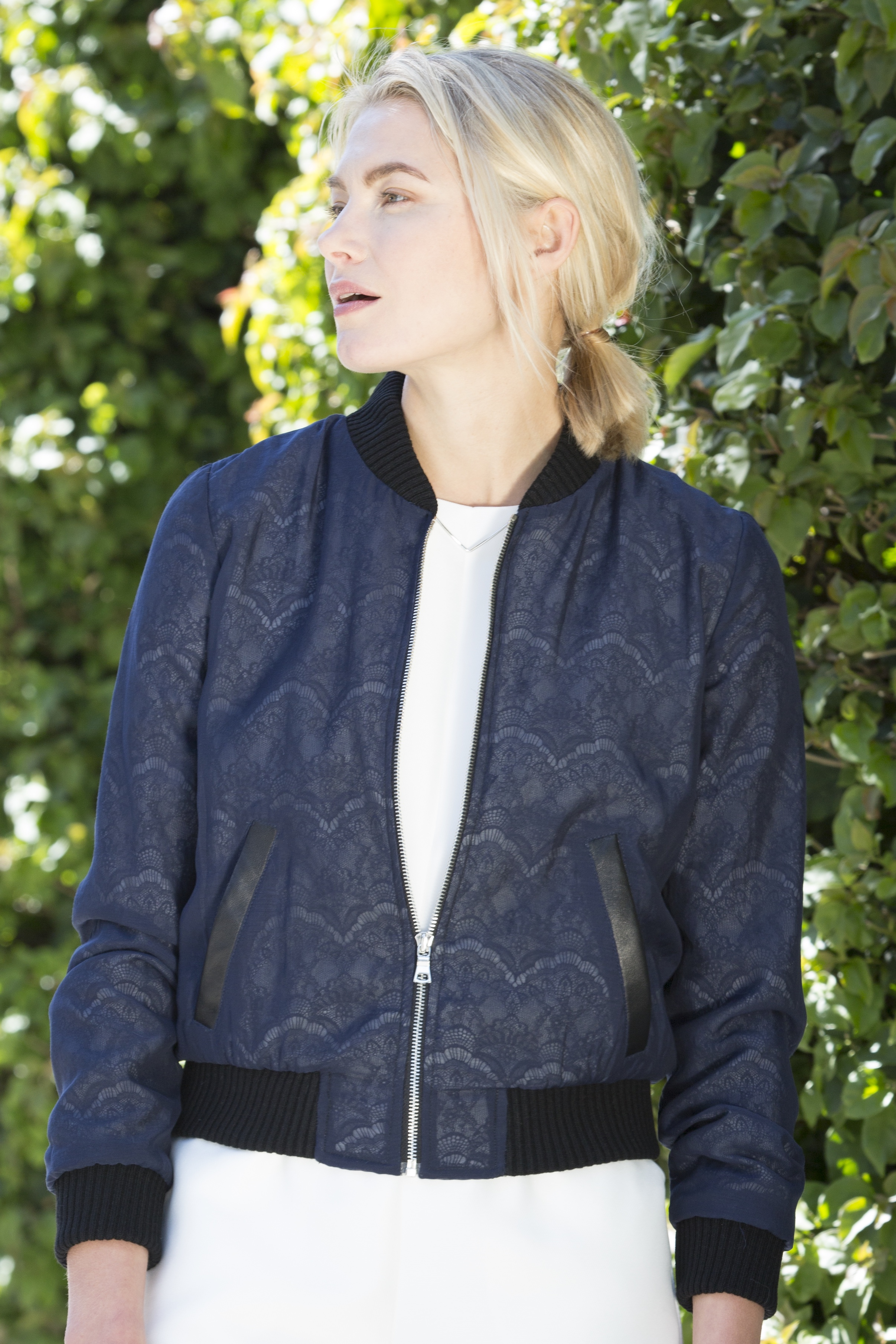 Blue Lace Bomber Partial.jpg