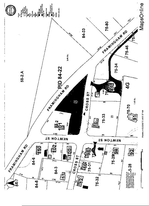 5 Cross St.png