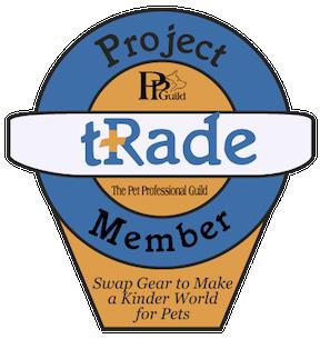ProjectTradeBadge.png