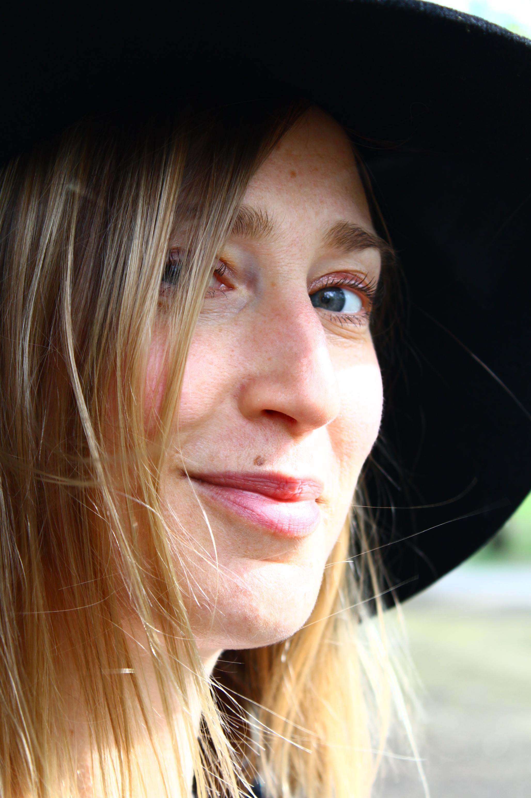 Photo: Hanna Lilja, 2015