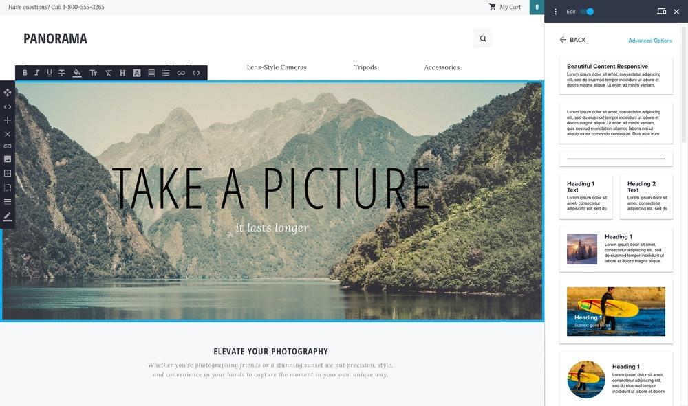 Content+Builder+-+Color+Options+-+Complete.jpg