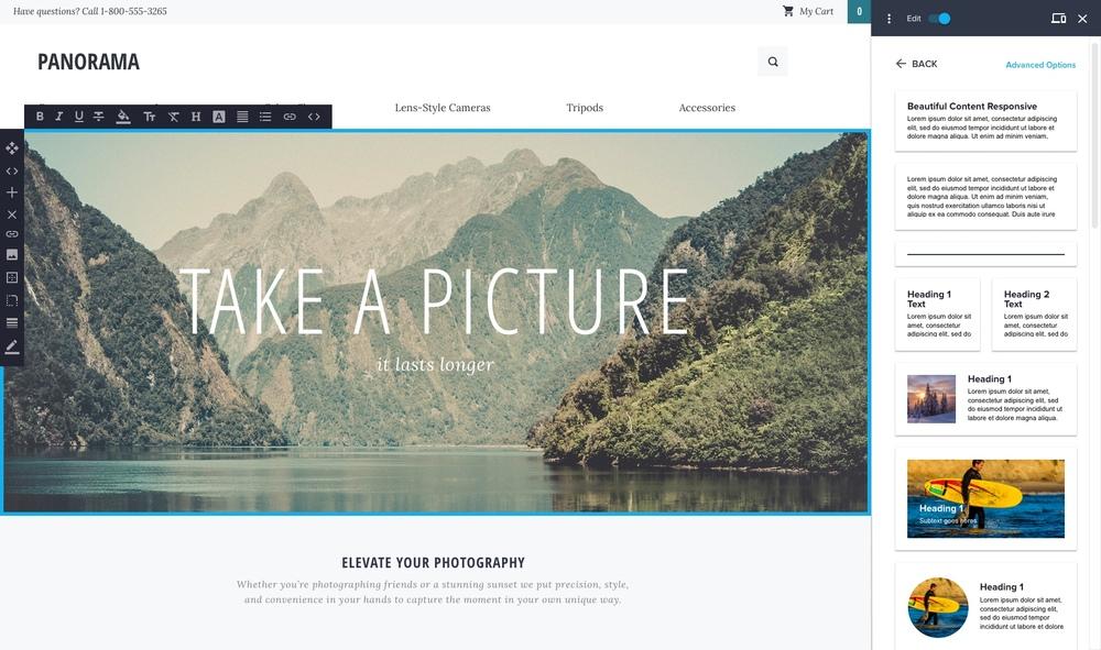 Content+Builder+-+Hero+Select.jpg