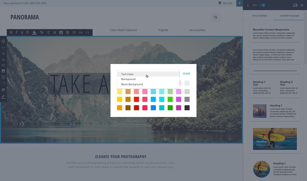 Content+Builder+-+Color+Options+-+Dropdown.jpg