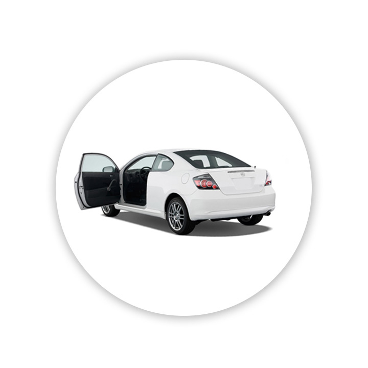 carstar auto body autobody repair shop cleveland, ohio euclid car vehicle collision accident mechanic hoto Credit: ms.akr