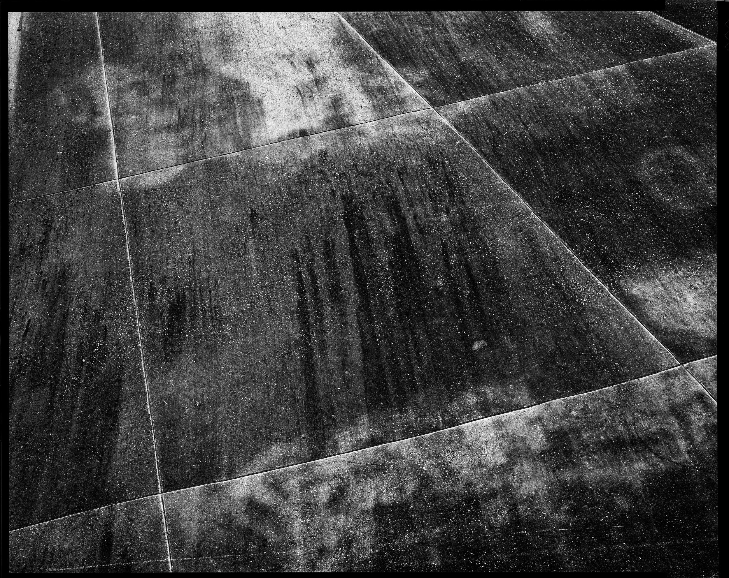 Untitled (Rectangles 2).jpg