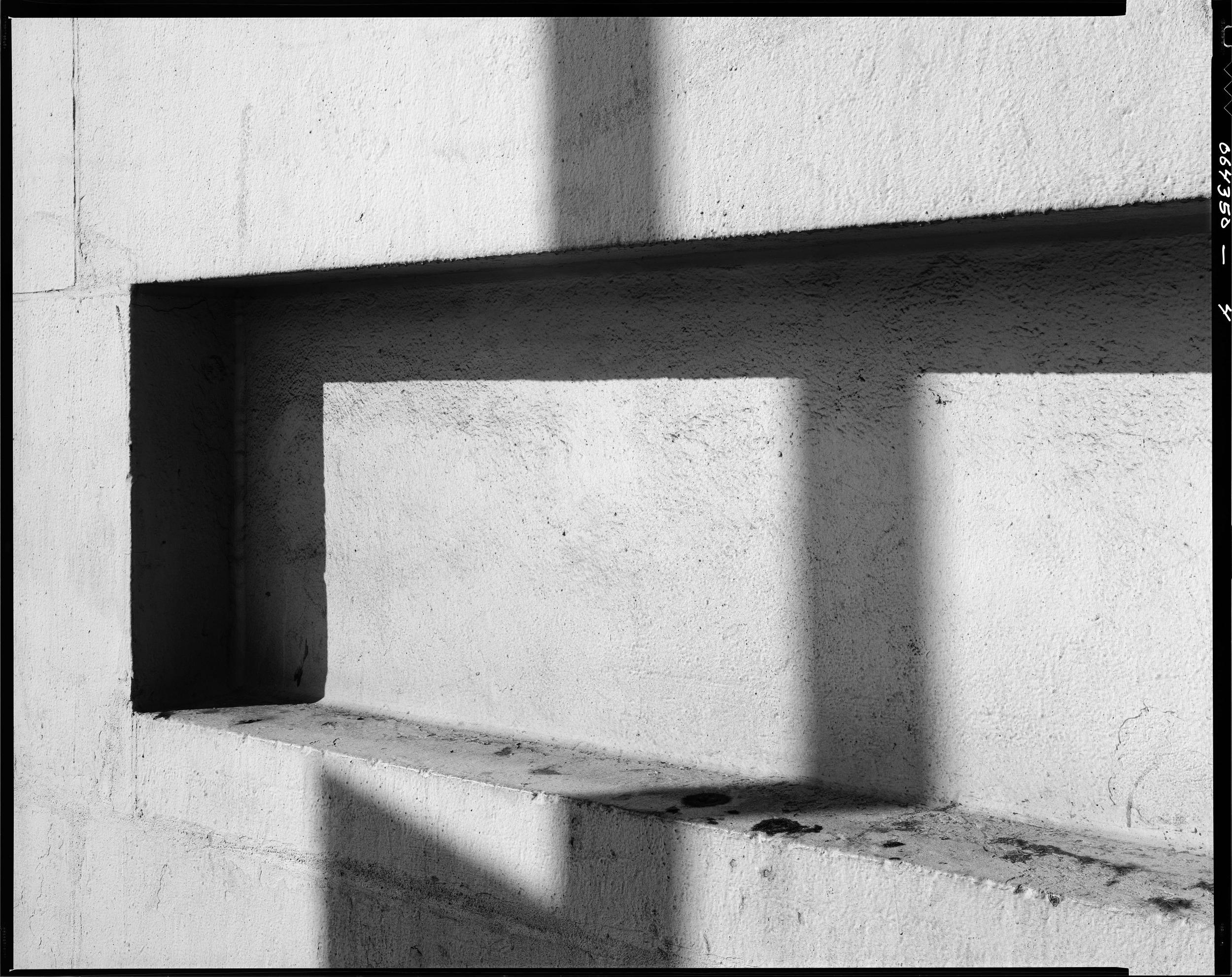 Untitled (Rectangles 1).jpg