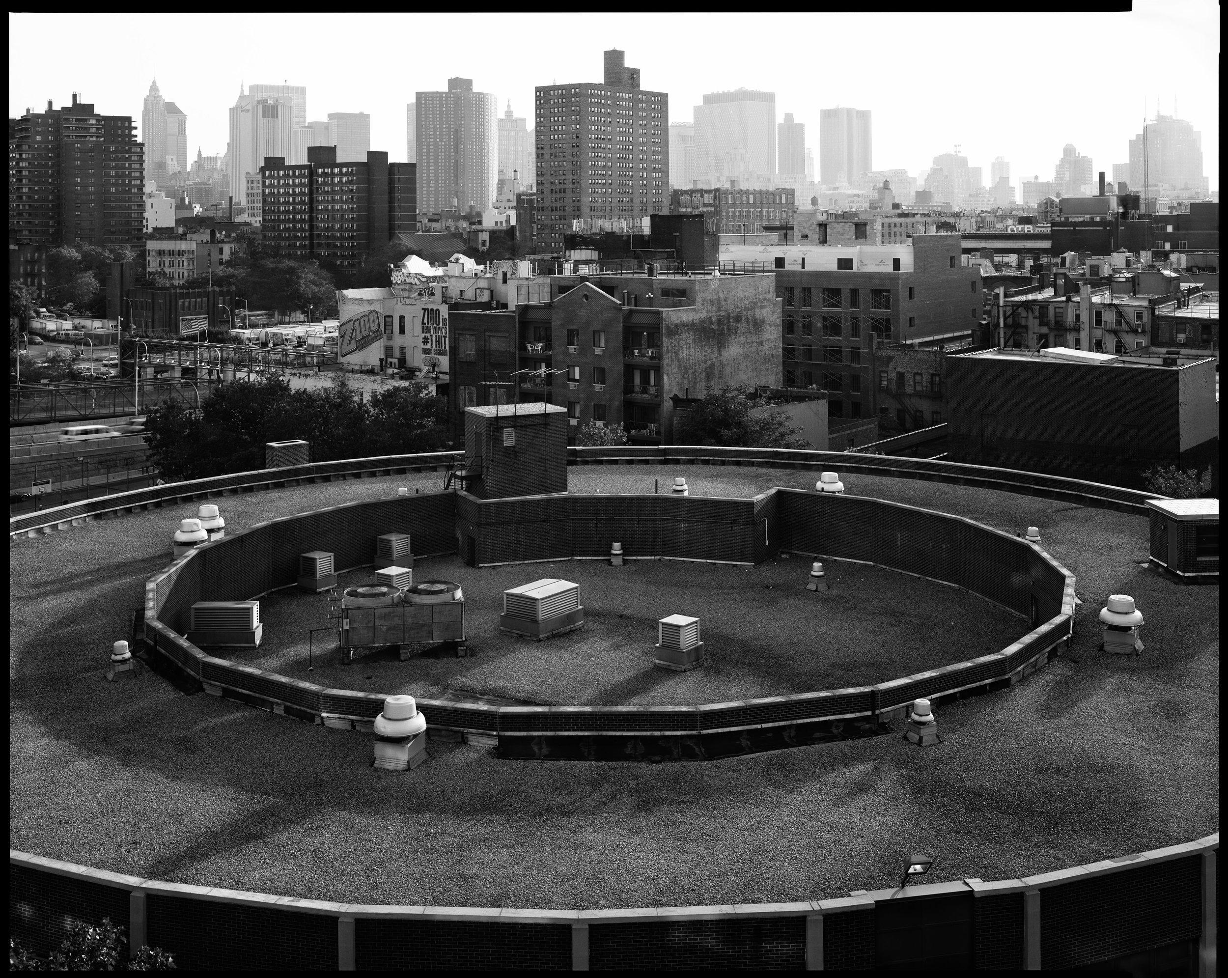 008___Circular_Roof_Manahattan.jpg
