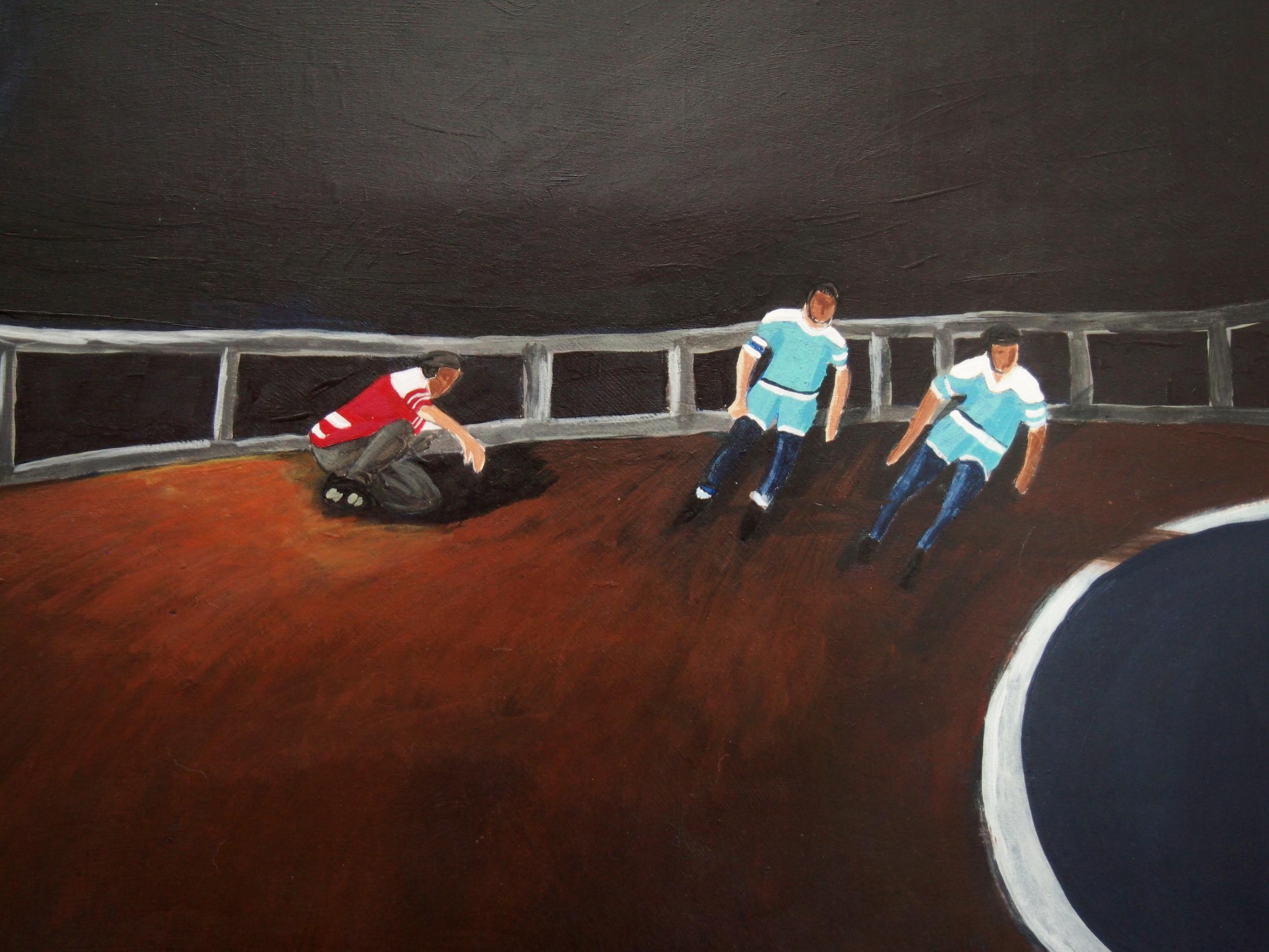 roller derby1.jpg