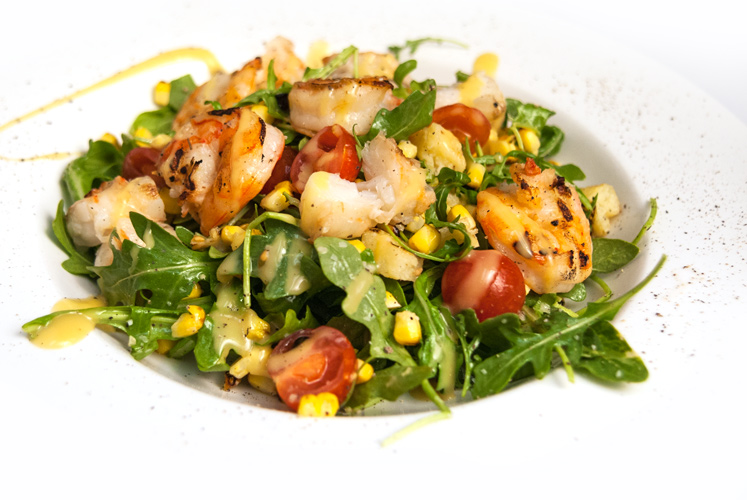 ShrimpSalad-9284_500tall.jpg