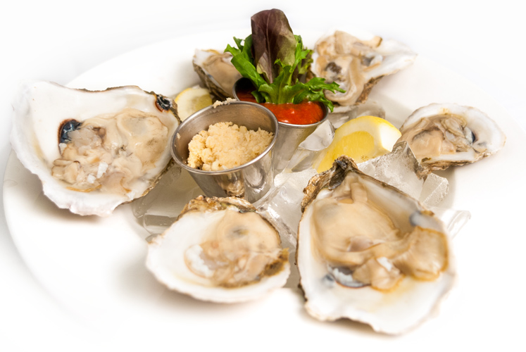 Oysters2-9229_500tall.jpg