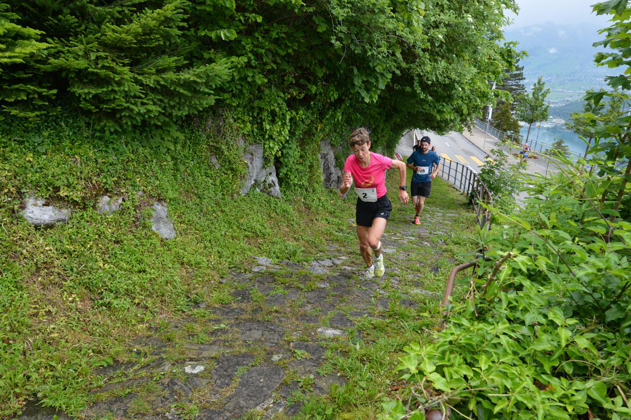 Berglauf-18.jpg