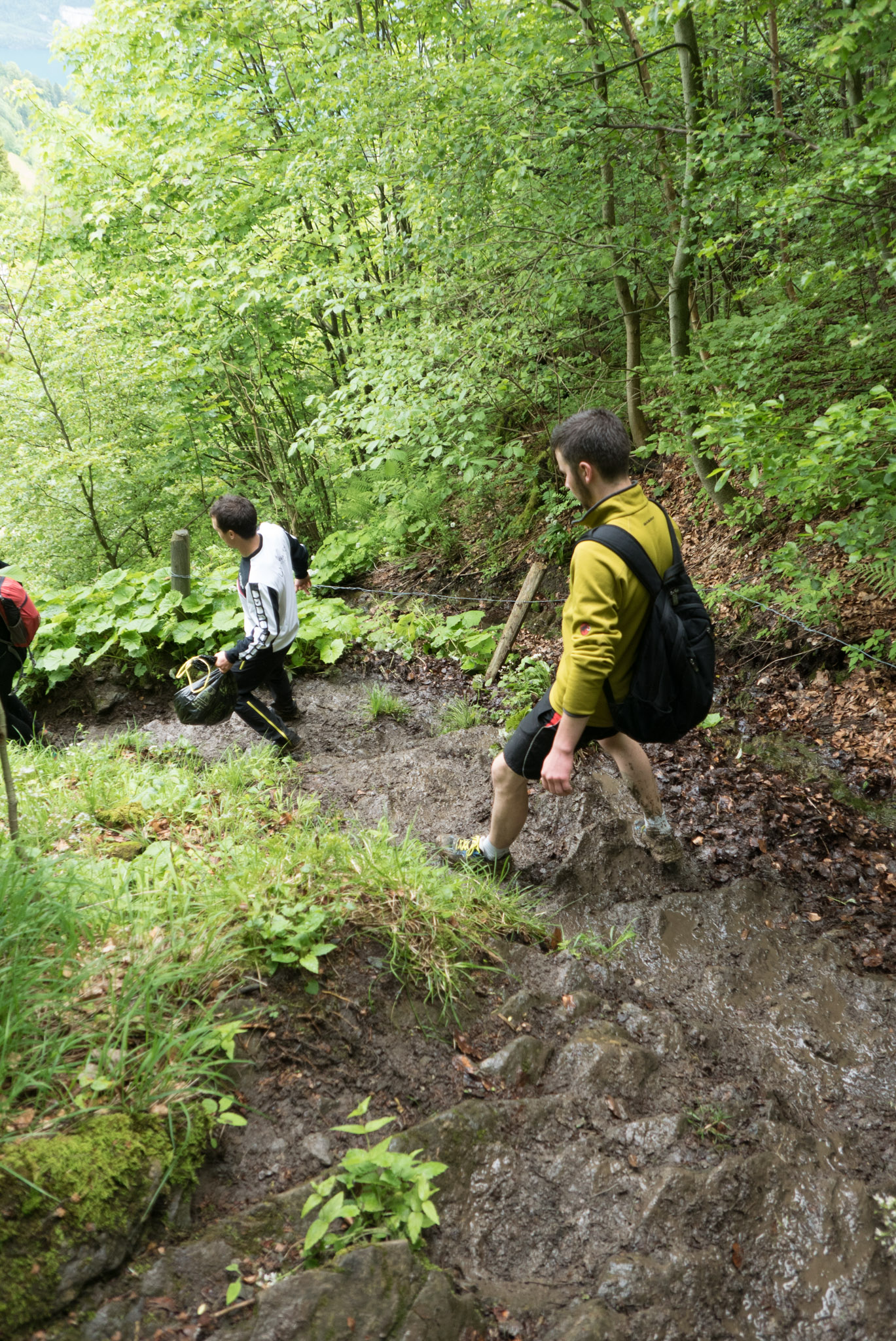 Berglauf-36.jpg