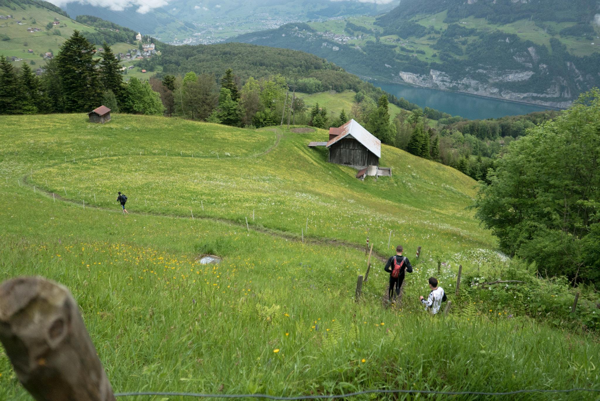Berglauf-37.jpg