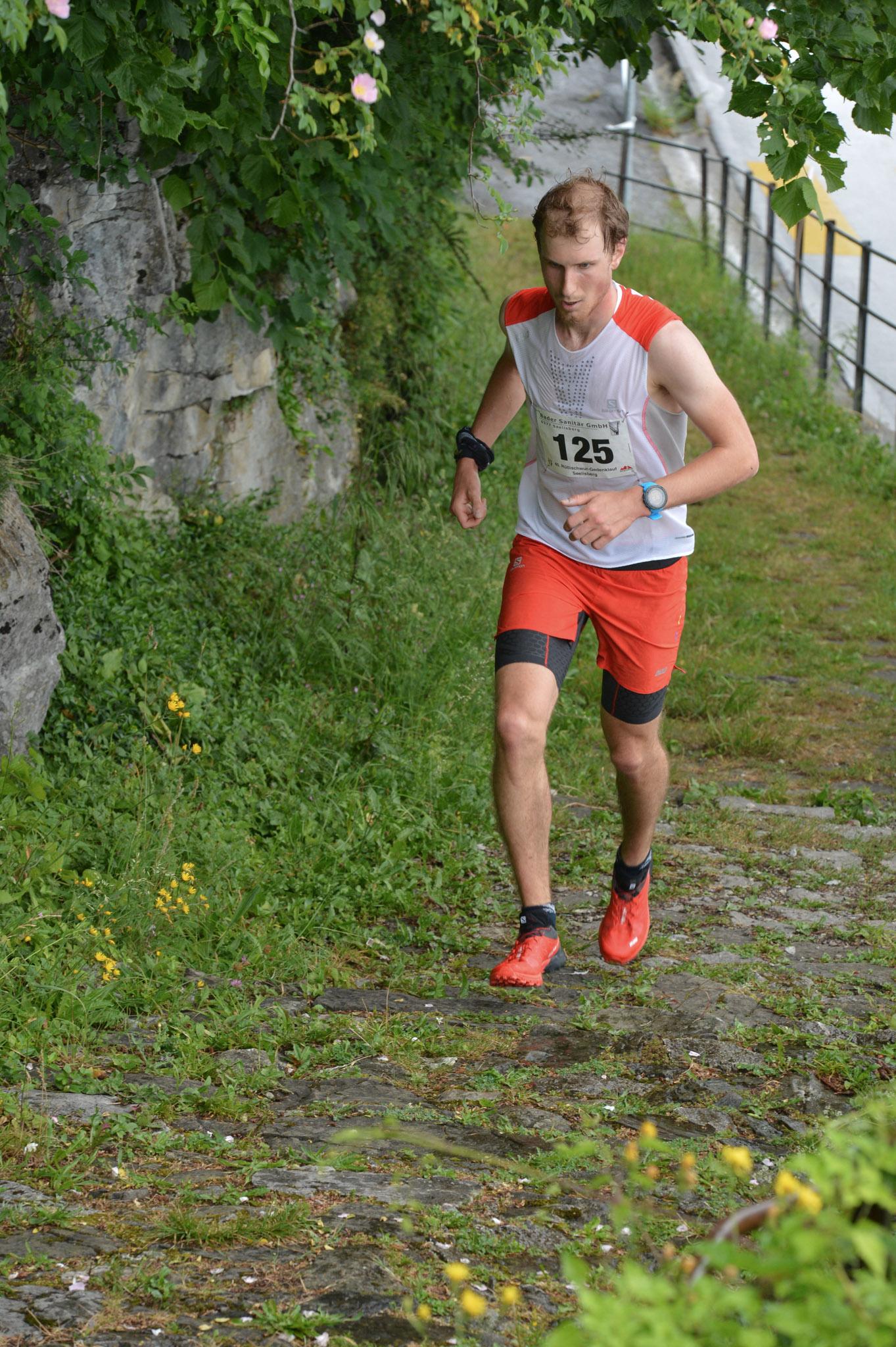 Berglauf_0006.jpg