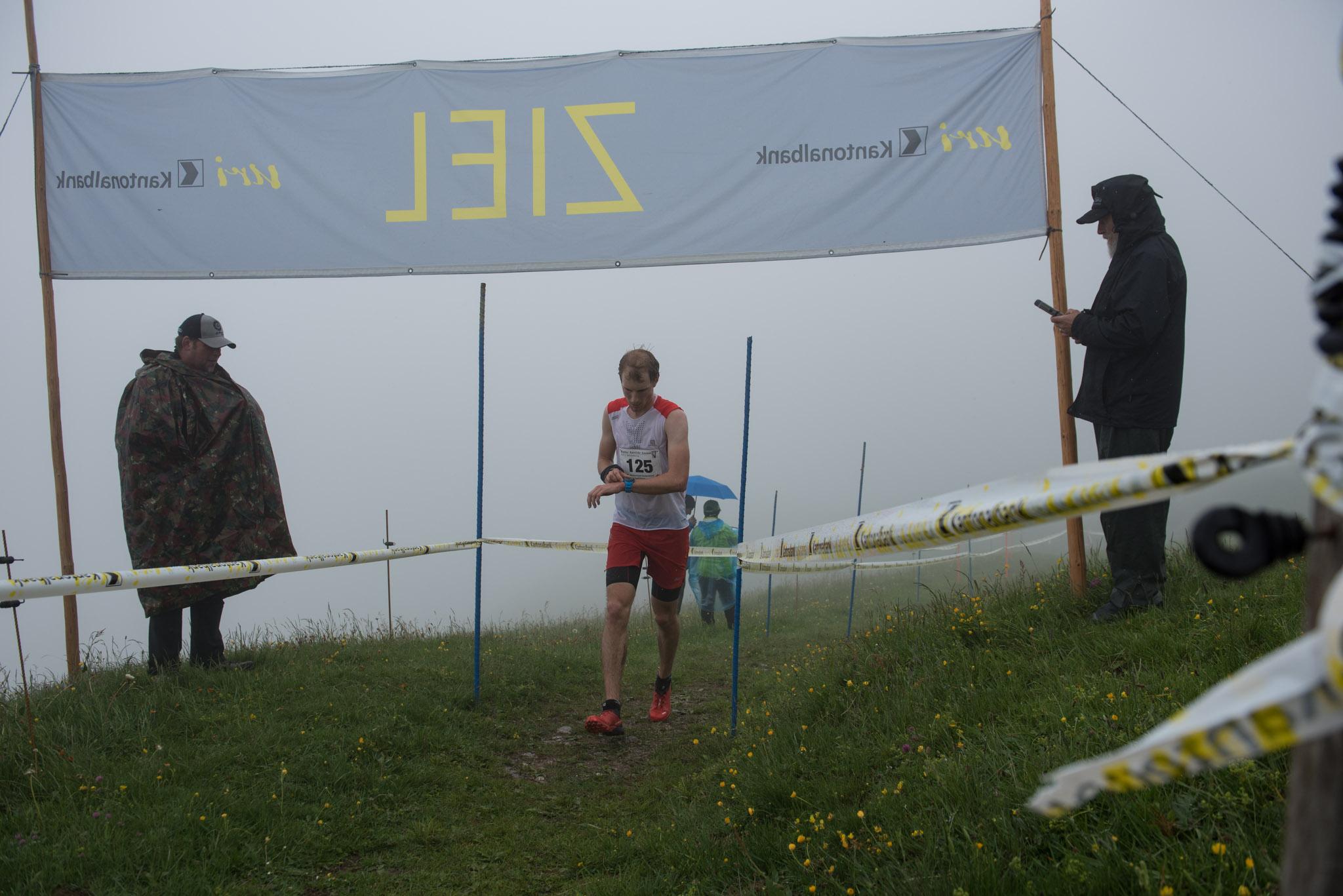 Berglauf_0019.jpg