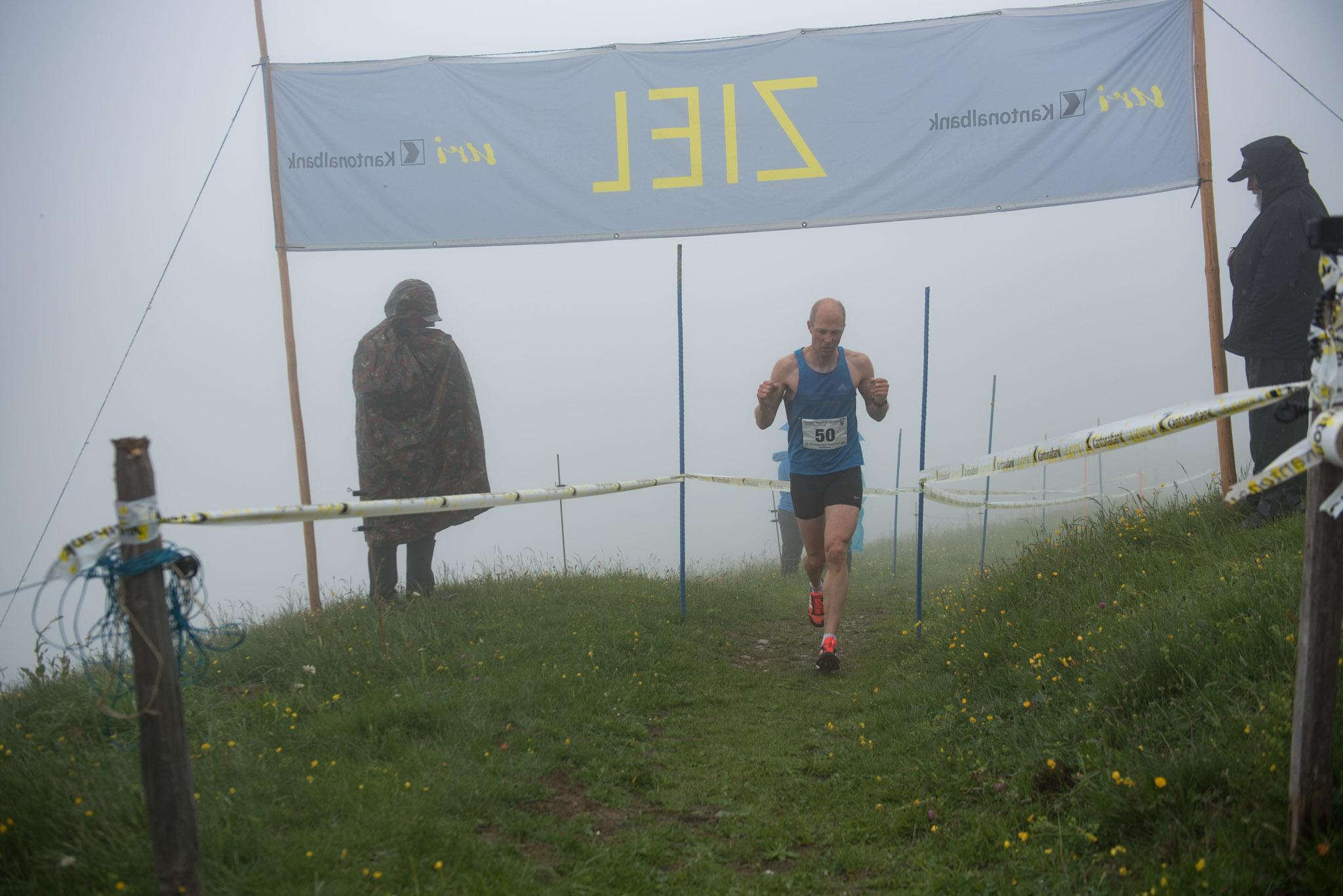 Berglauf_0021.jpg